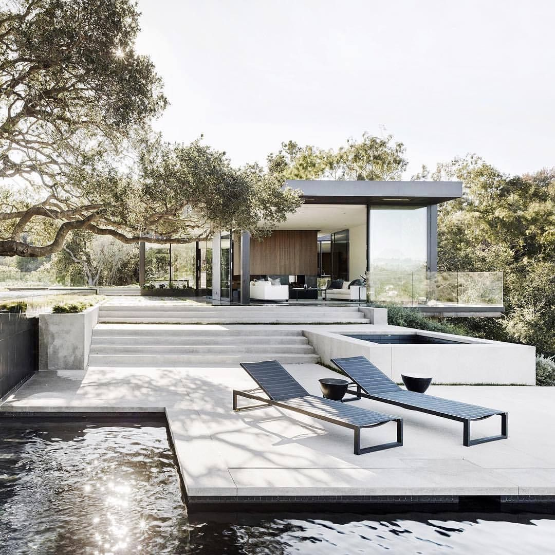 Fashion Interiors Lifestyle u0026 Design Home
