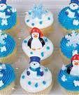 cupcakeswinter - Google zoeken