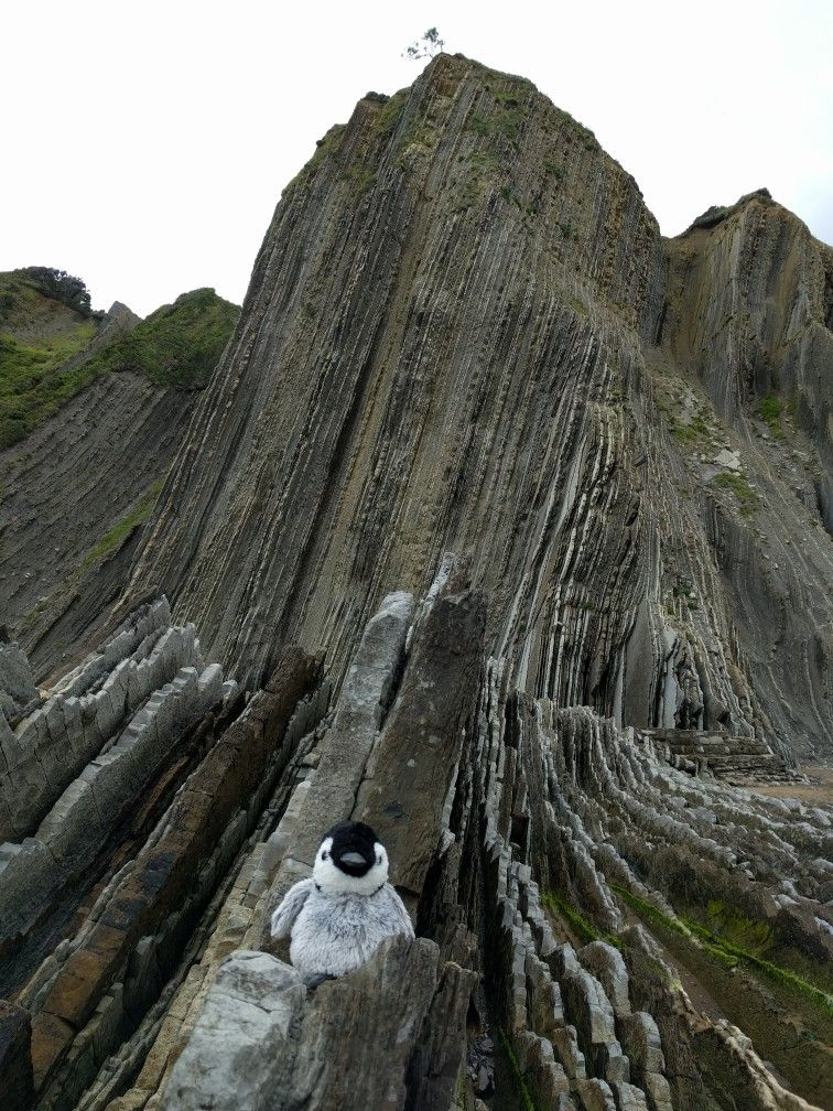 Wow Location For Game Of Thrones Zumaia Camino Del Norte