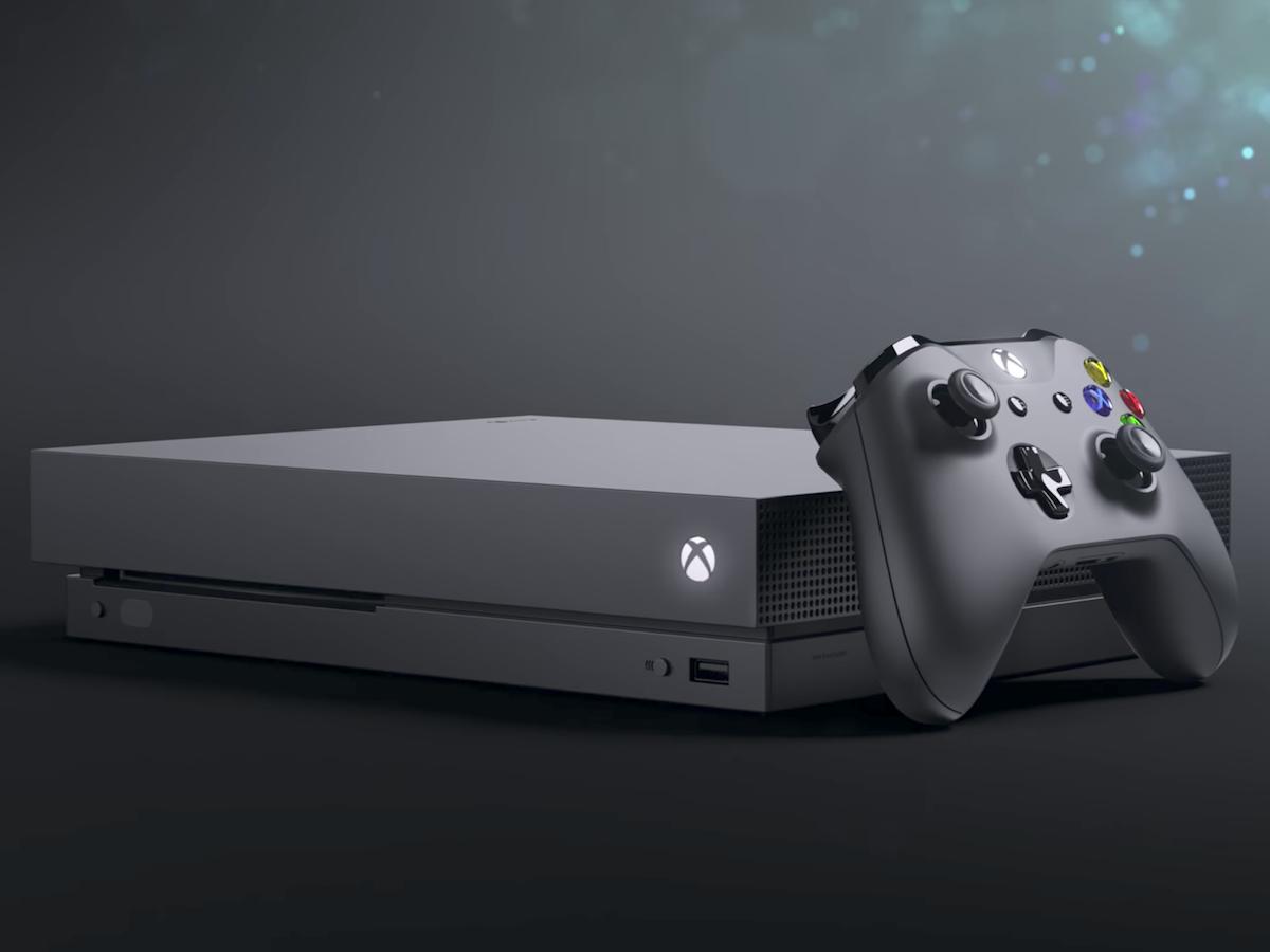 Xboxonex Temp Png 1200 900