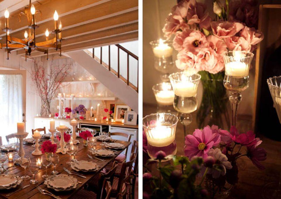 wedding reception locations nyc%0A Destinations