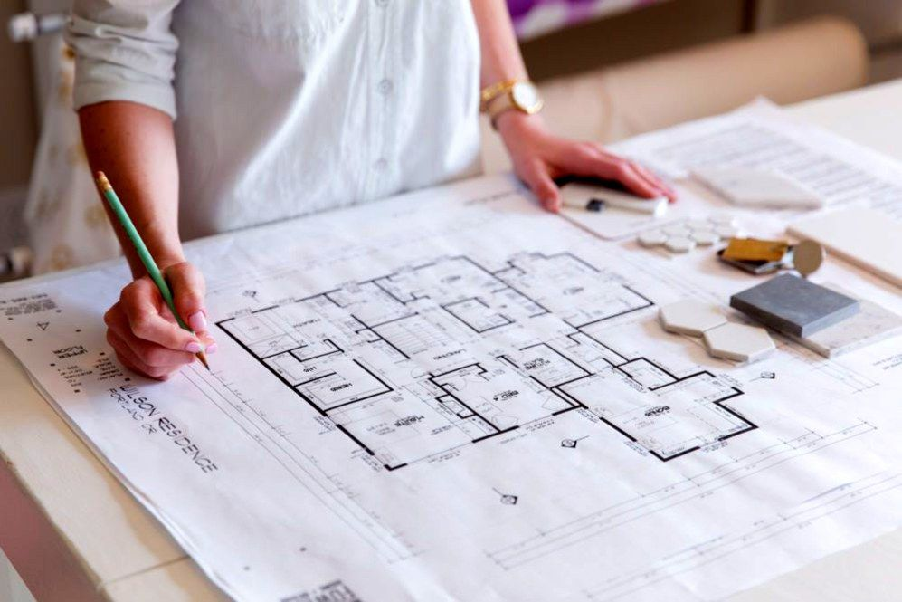 as outside construction is not necessarily required completing or rh pinterest com