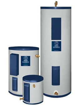 Inline Electric Hot Water Heaters With Images Hot Water Heater Repair Hot Water Heater Water Heater Repair