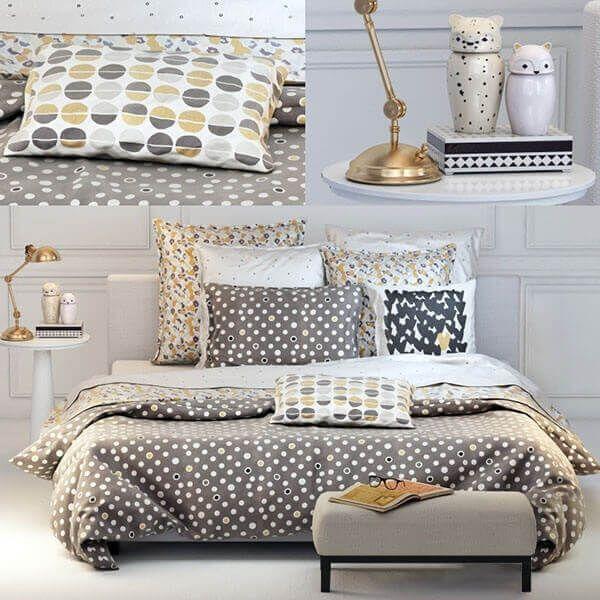 3d bed model 76 free download furniture in 2019 pinterest bed rh pinterest com