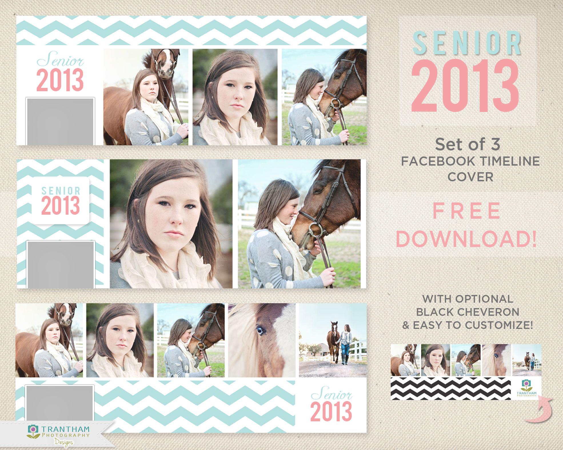 Free Download Facebook Timeline Cover Freebie Free Download