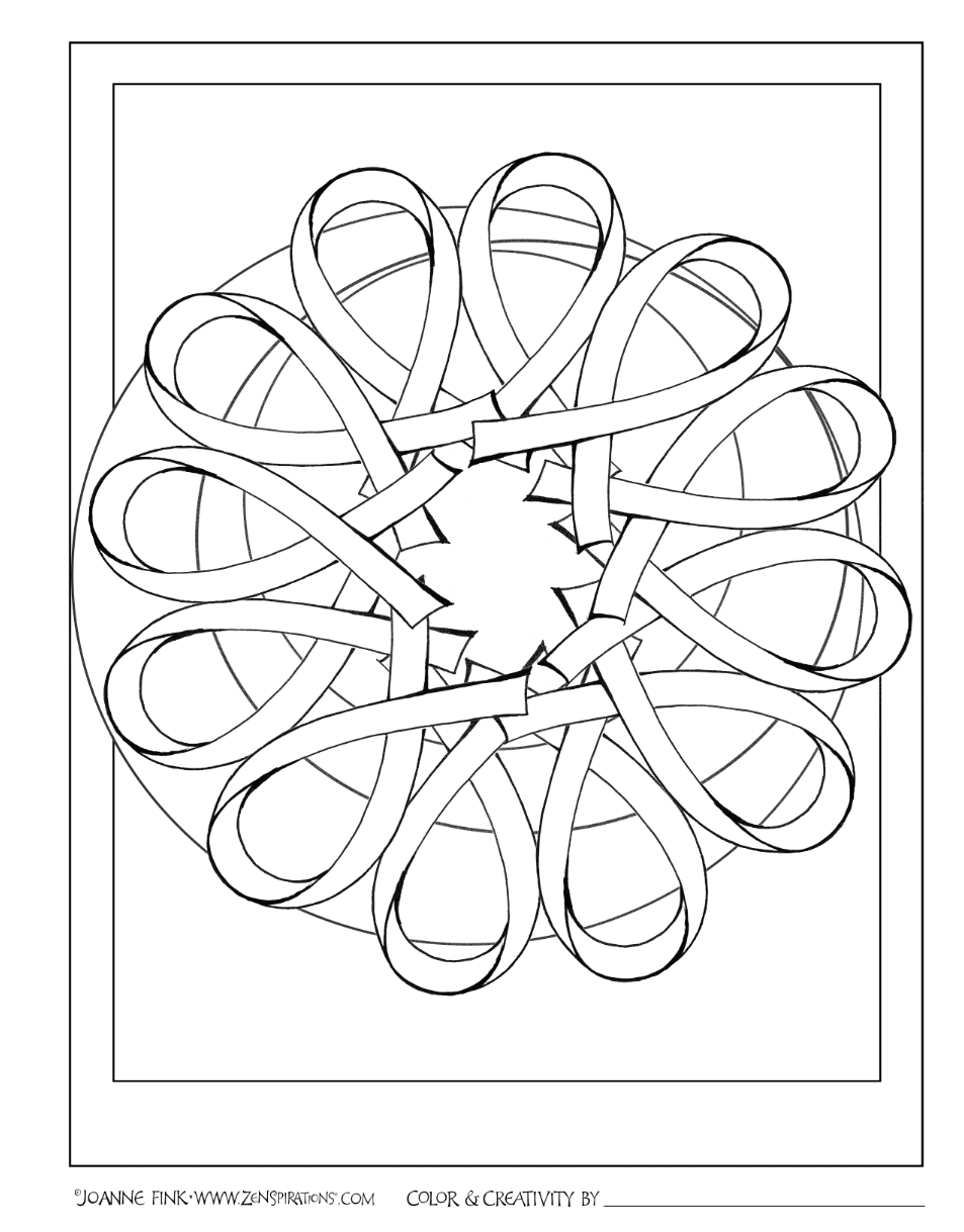Pin on Doodles - Coloring Pages
