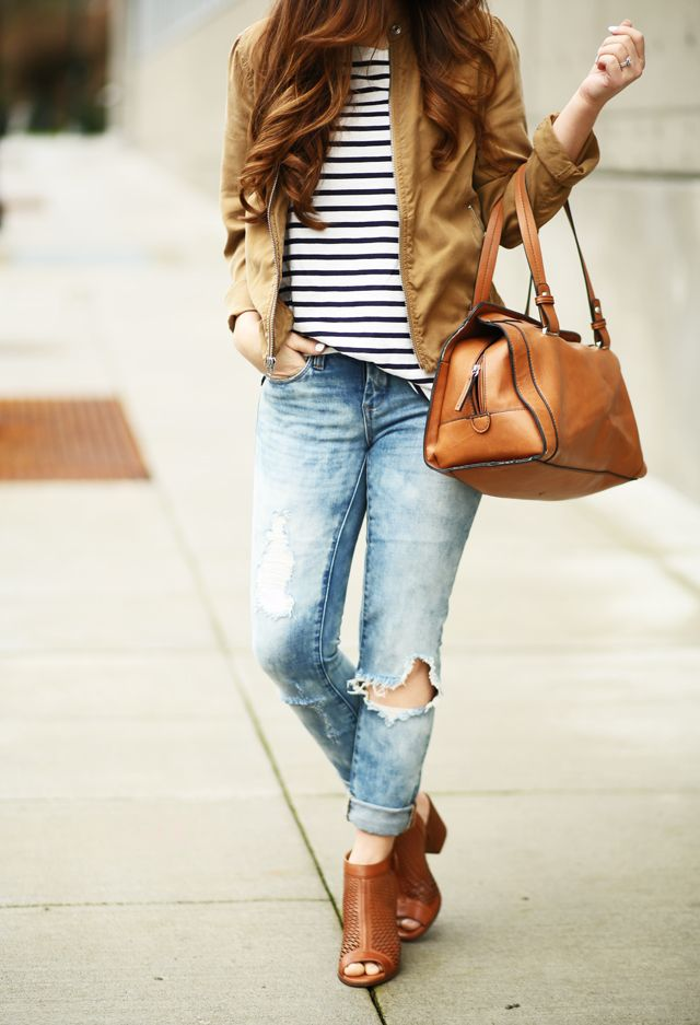 e52832461a distressed jeans for petites