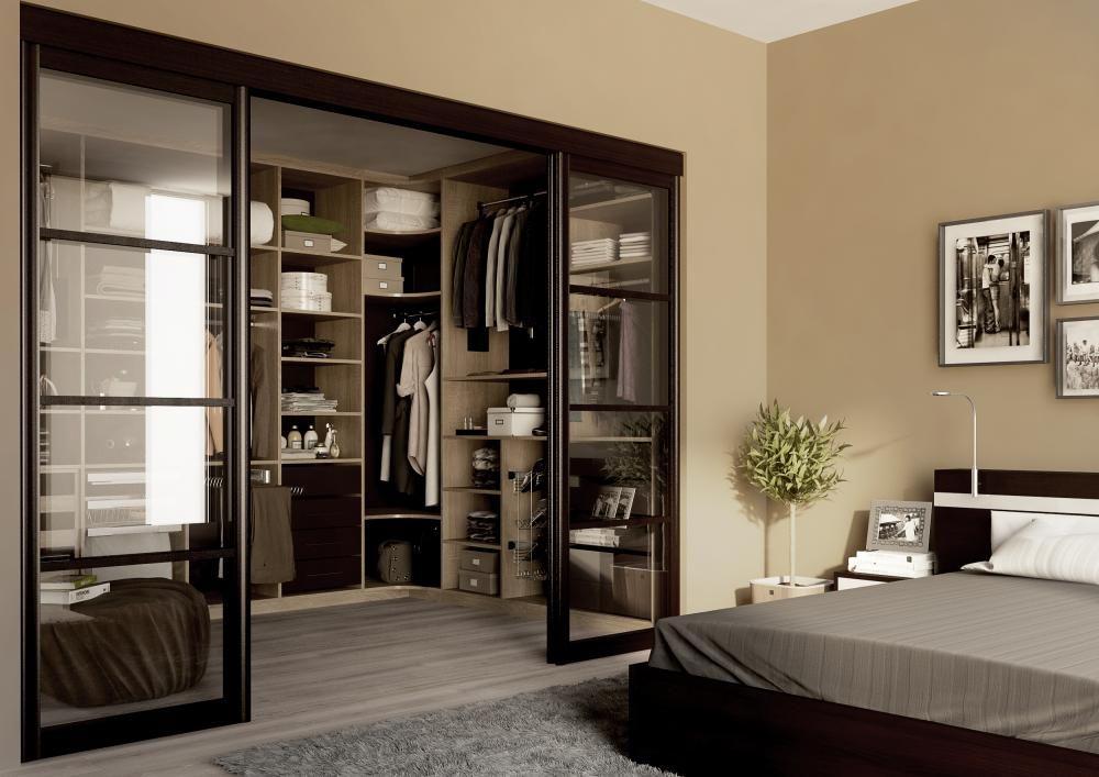 Afficher l 39 image d 39 origine chambre pinterest dressing dressing chambre et chambre - Chambre des notaires de melun ...
