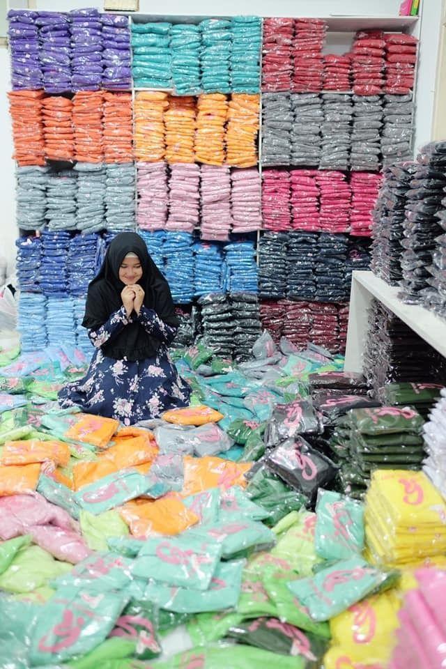 Bisnis Online Bisnis Rumahan Bisnis Indonesia Jago Jualan Cara Berbisnis Bisnis Gratis Infosboplaza1 Profile Pinterest