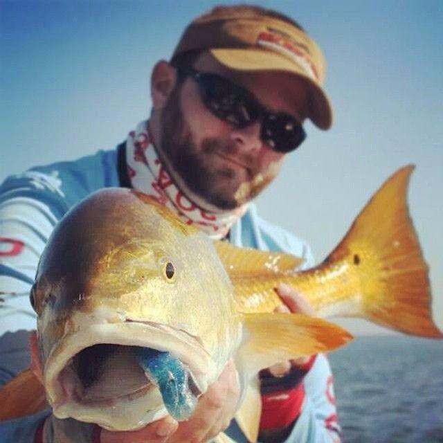Pin By Beach Maniac On Fishing New Smyrna Beach Florida New