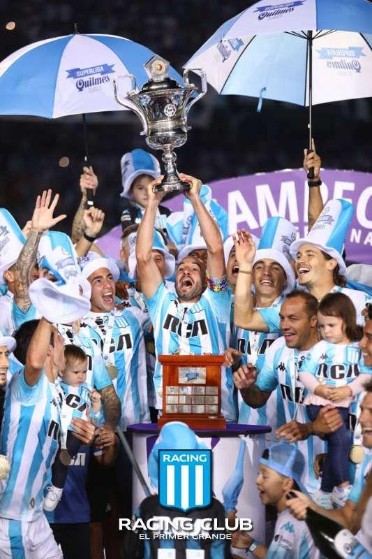 32 Ideas De Club Atlético Racing Club En 2021 Club Atlético Racing Club Club Fútbol