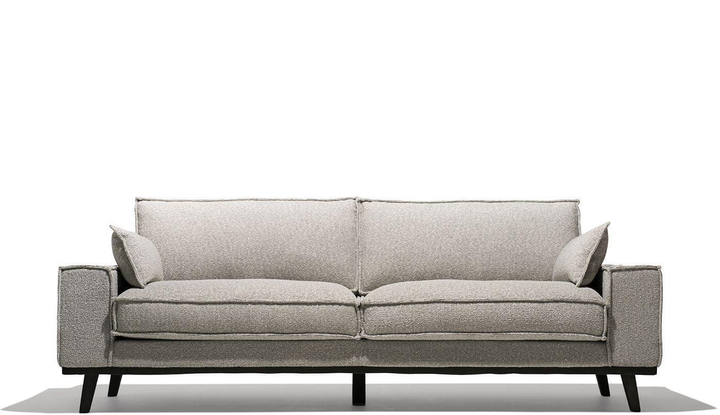 finch sofa grey industry west ask industry west pinterest rh pinterest com