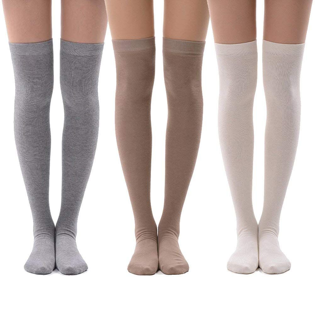 c5c48c676 Black Dress Socks Amazon