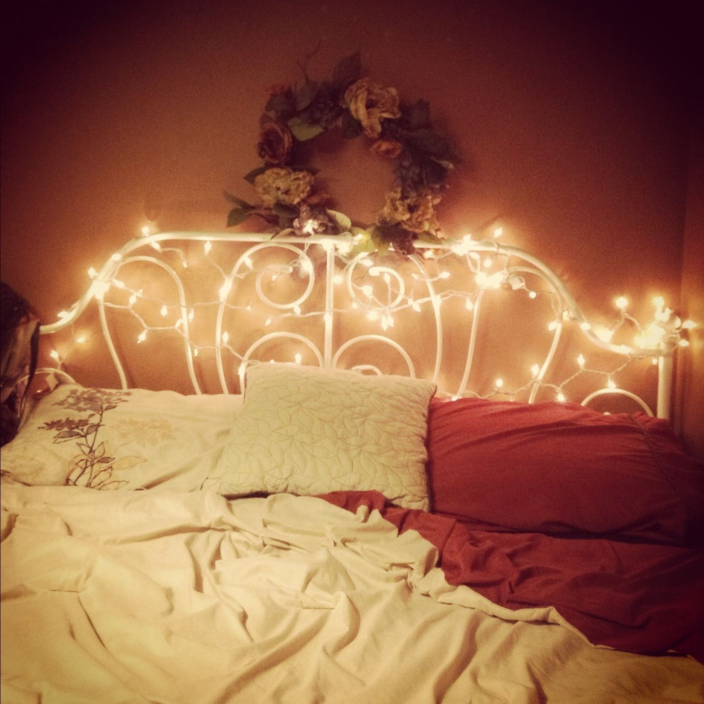 White Lights Bedroom Fairy Lights Bedroom White Lights Bedroom