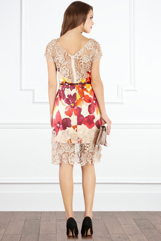 833fcd9c Coast London Dresses