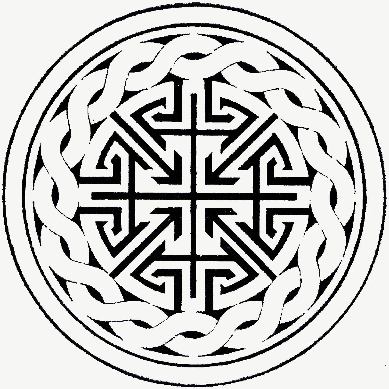 Sacred geometry the secret language mandalas tattoo and tatting tatting buycottarizona