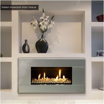 from starfiredirect com escea st900 direct vent gas fireplace for rh pinterest com