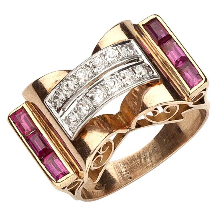 Jewelry Vintage  Ring,Retro ring