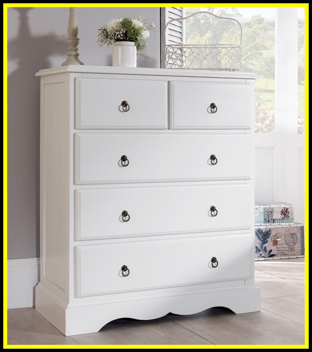 81 Reference Of Dresser Drawers Deep In 2020 Bedroom Chest Of Drawers White Chest Of Drawers Large Chest Of Drawers [ 1177 x 1045 Pixel ]