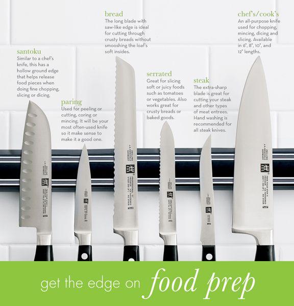 Kitchen Cutlery Knife Store Kitchen Cutlery Knife Knife Block Set