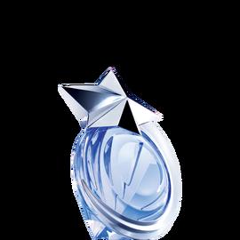 New Angel parfume