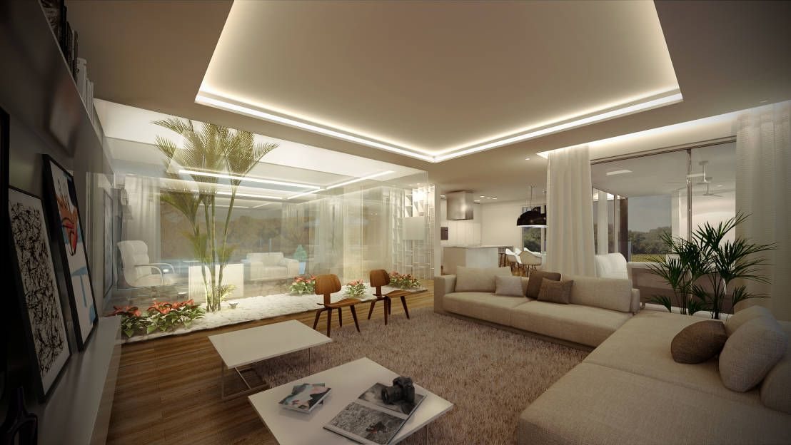 Elevate your home to elegant on a