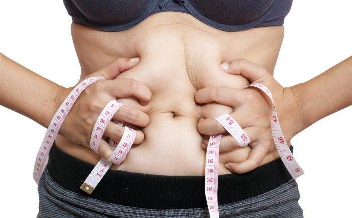 Zázvorová voda - najzdravší nápoj ktorý úspešne spaľuje nadbytočné tuky v páse a stehnách! | Domáca Medicína