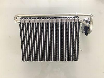 nice 2003 bmw 325xi e46 ac evaporator with expansion valve 6904437 rh pinterest com