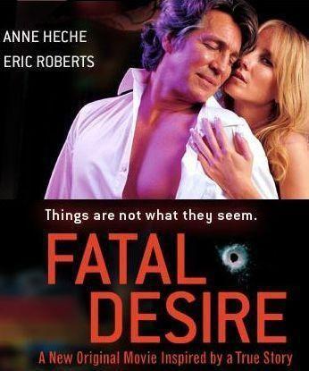 Fatal Desire Lifetime Movie Dvd Lifetime Movies Suspense Movies
