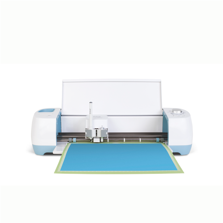 I need this in my life.  Cricut Explore Air™ machine