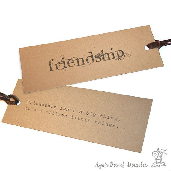 Image result for Friendship Printable Bookmarks my snail mail