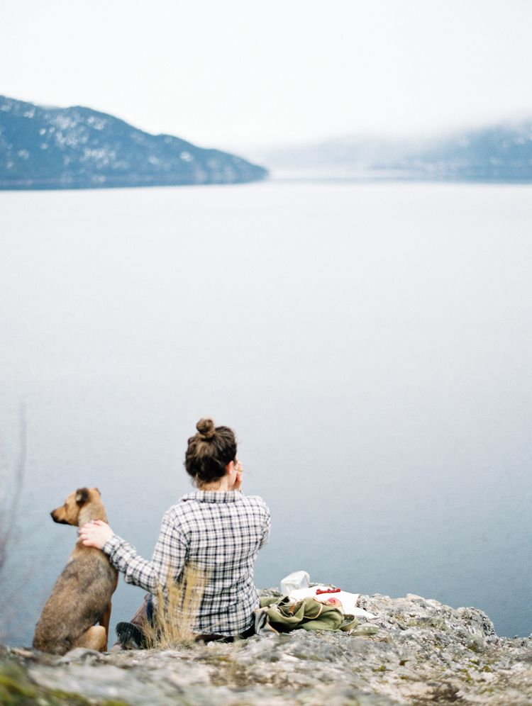 explore more (with your best friend)