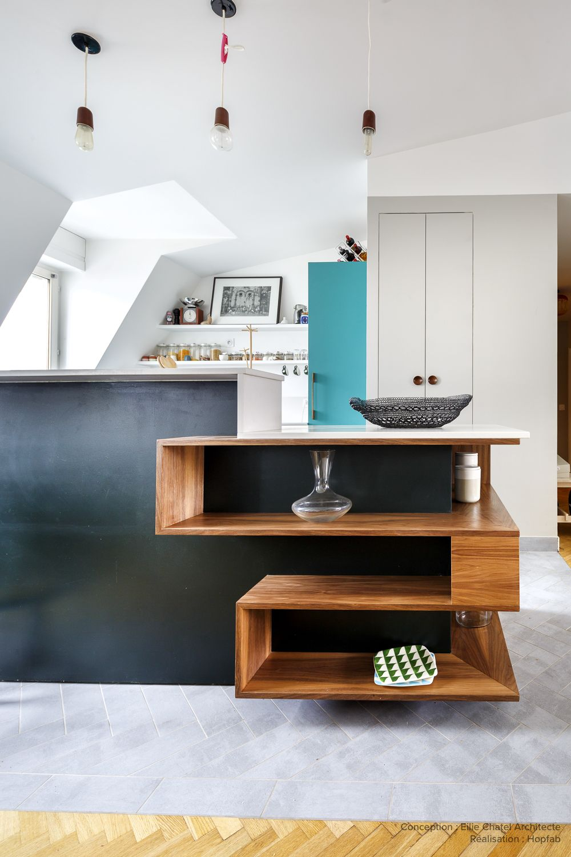 Meuble Mdf Onlywood Design Paris Meuble Meubles Mdf Mobilier De Salon
