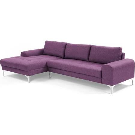 Plum Sofa Set Google Search