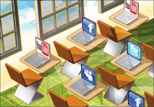 Es importante crear unas normas para el buen uso de las redes sociales, los dispositivos móviles y el acceso a Internet. Para que estas normas puedan funcionar bien, deberemos crear un entorno part…