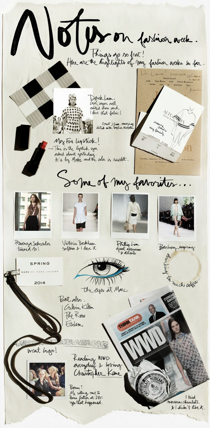 creative layout ideas from 50 beautiful print and digital photo rh pinterest com