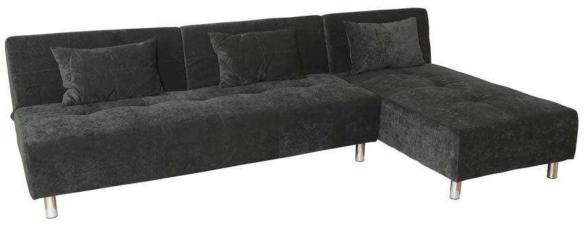 Heston Corner Sofa Safat Home Corner Sofa Sectional Couch Home