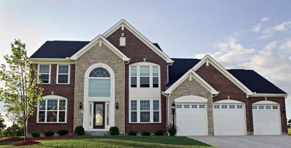 Pin On Roofing Contractors In Louisville Ky Usa