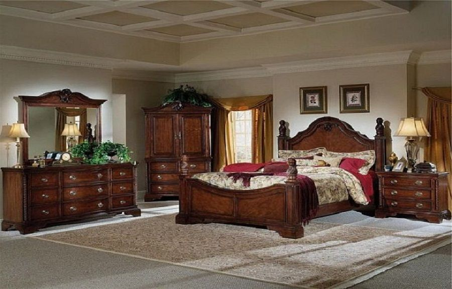 country house bedroom design ideas 1001 Hawthorn Pinterest