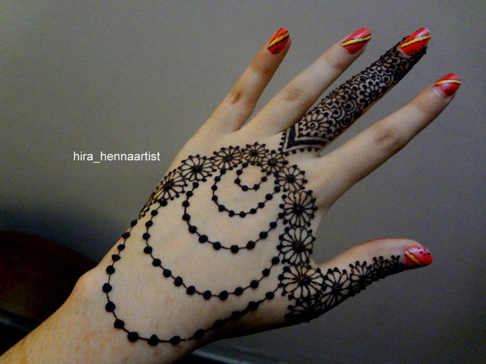 Henna Mehndi Latest Design : ❥○❥ henna designs hennas mehndi