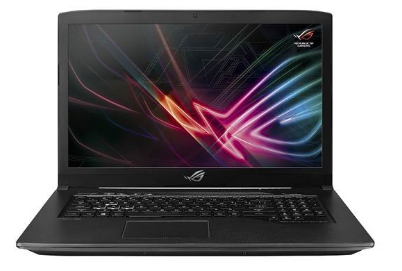 Drivers Asus X54H Notebook Fancy Start
