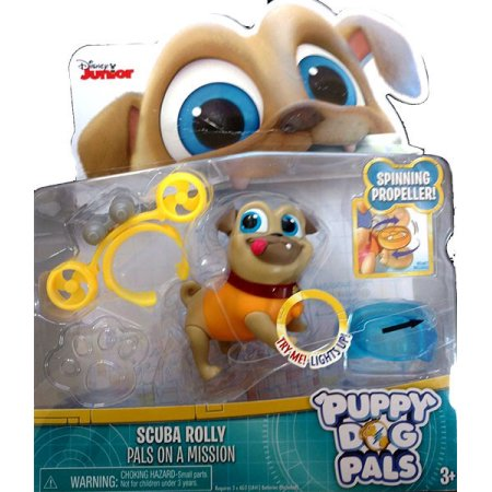 Pets Dogs Puppies Baby Doll Strollers Dog Toys