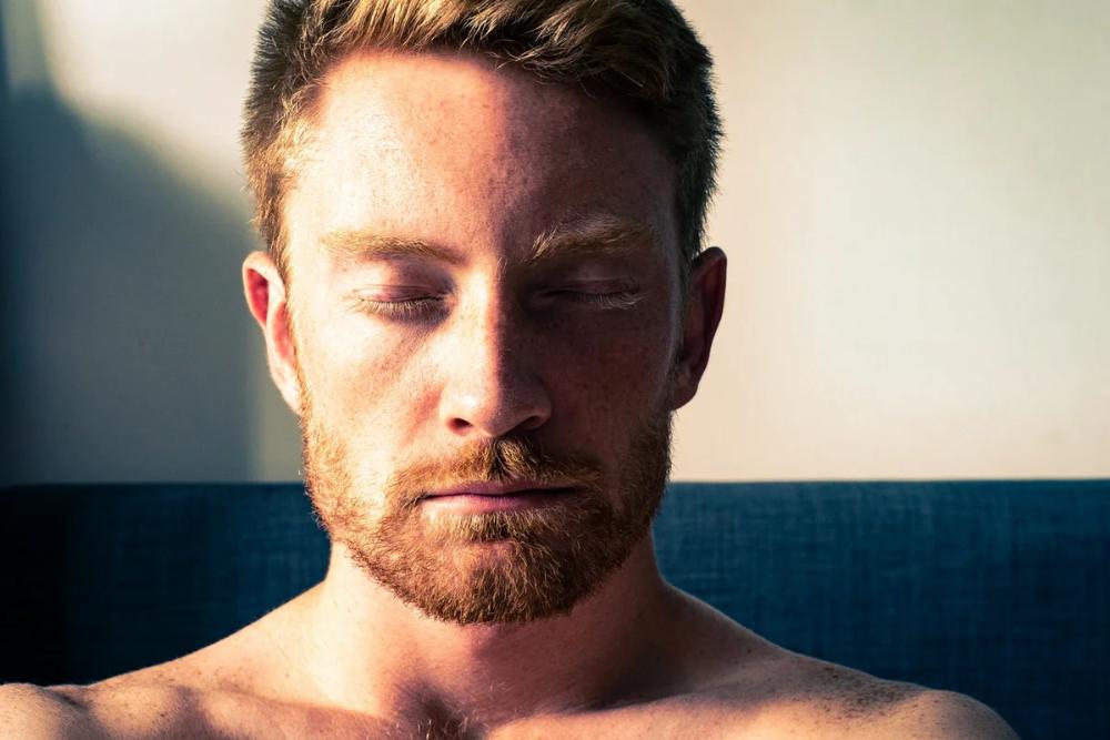 психогенные болезни Поиск в Google Better sleep