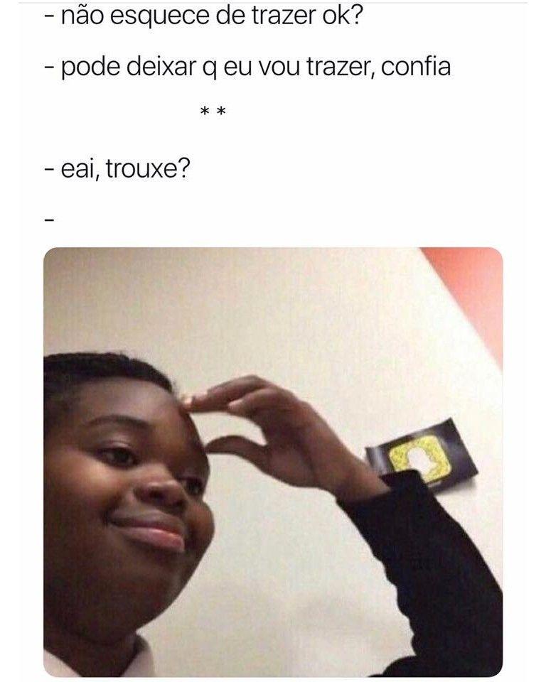 Amanda Com Imagens Memes Engracados