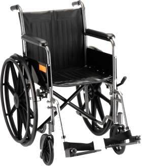 Wheelchair Wheelchair Chair Dog Wheelchair