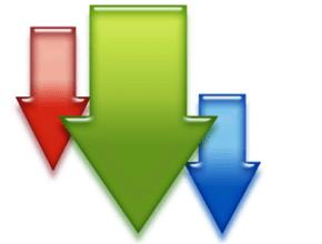 Advanced Download Manager Pro apk   Crack Mod in 2019