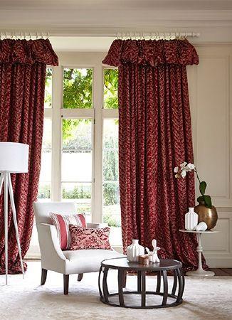 prestigious textiles eden fabric collection prestigious rh pinterest com