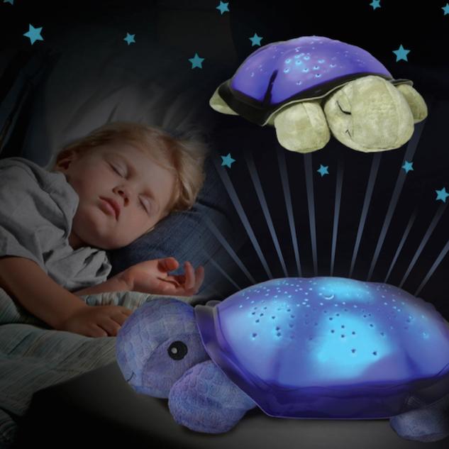 die besten 25 babysachen g nstig ideen auf pinterest. Black Bedroom Furniture Sets. Home Design Ideas