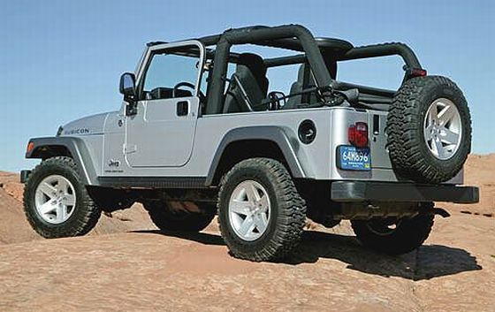 jeep wrangler i would take this over an expensive sports car any rh pinterest com