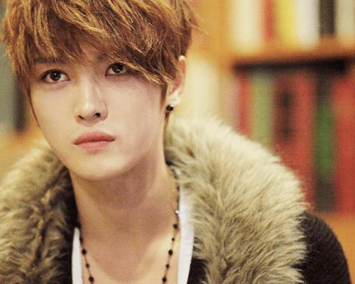 #Jaejoong #Hallyu #Legend #King #Kpop #Kdrama #visualshock